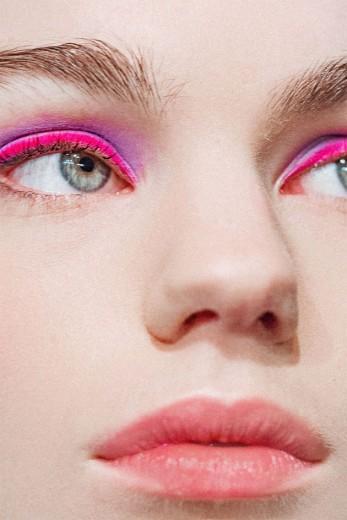 Carnaval fashionista com inspiração na Semana de Moda de NY - vem ver mais!