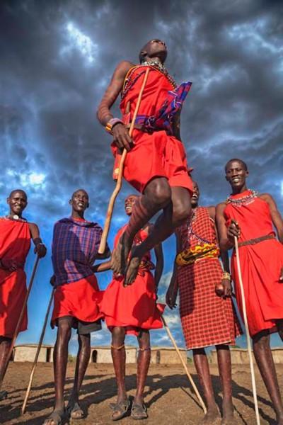 170217-masai-apropriacao-cultural-1