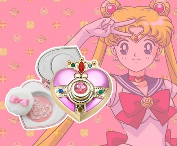 030217-sailor-moon-maquiagem-3