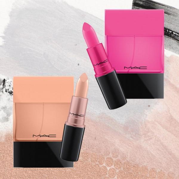 100317-mac-perfume2