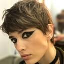 Giovana Barbieri
