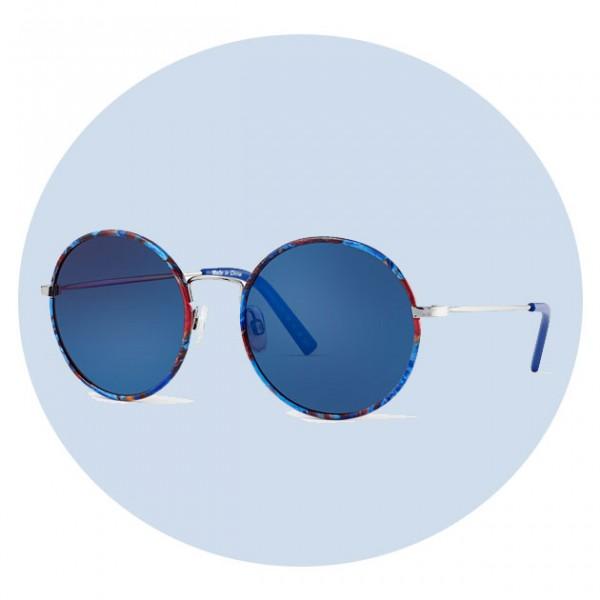 270317-oculos-lentecolorida-grand-otica