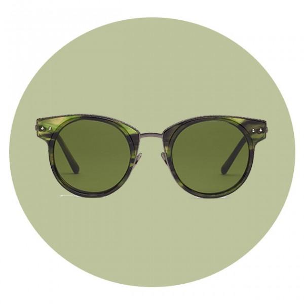 270317-oculos-lentecolorida-vottega