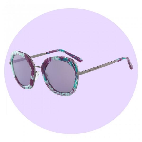 270317-oculos-lentecolorida10-dv411