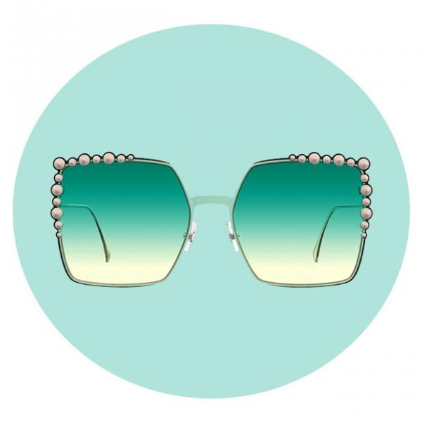 270317-oculos-lentecolorida2