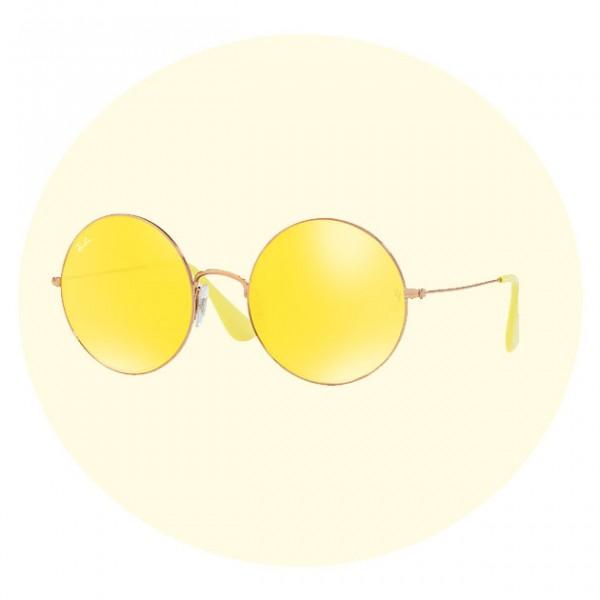 270317-oculos-lentecolorida5