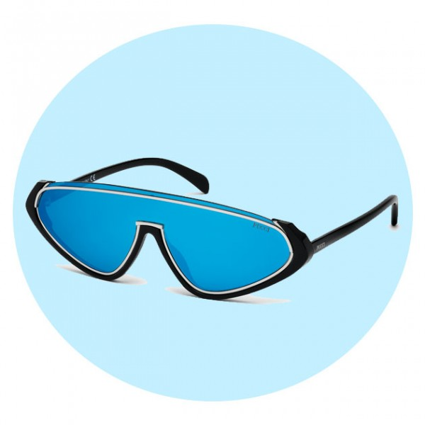 270317-oculos-lentecolorida8-havaianas