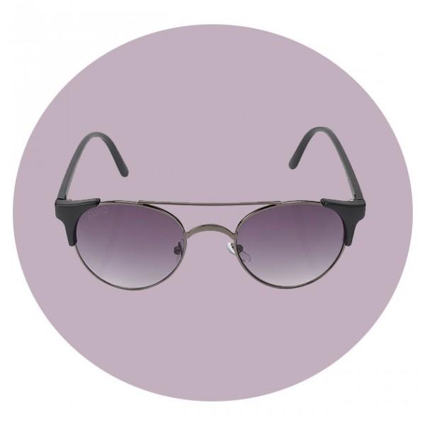 270317-oculos-lentecolorida9-havaianas
