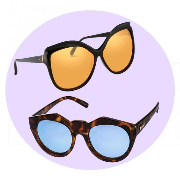 270317-oculos-lespacs-colorida