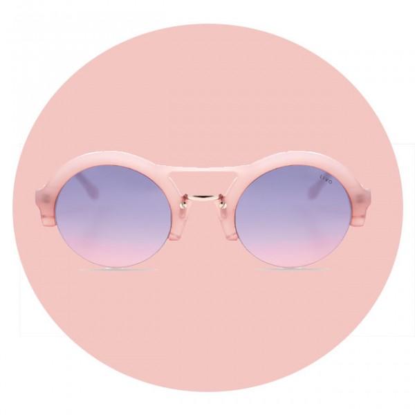 270317-oculos-llivo-2