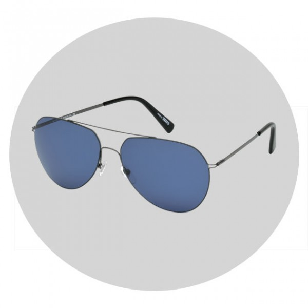 270317-oculos-polaroid-mmontblanc