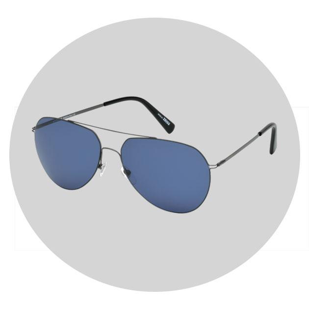 212b3507d81c0 Os óculos de sol com lentes coloridas estão de volta! - Lilian Pacce