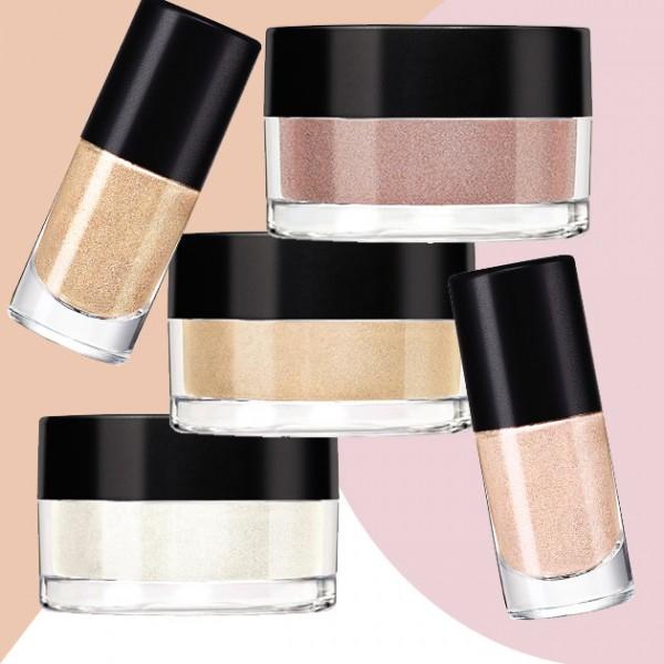 300117-lancamento-makeupf