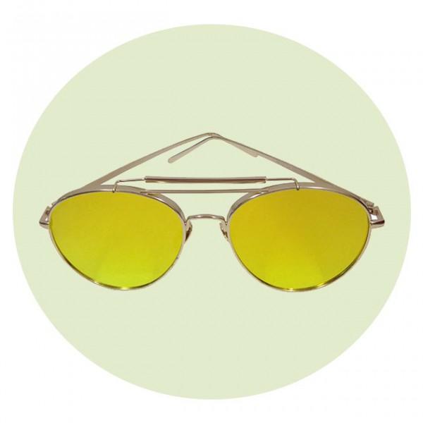oculosmascara-josefina