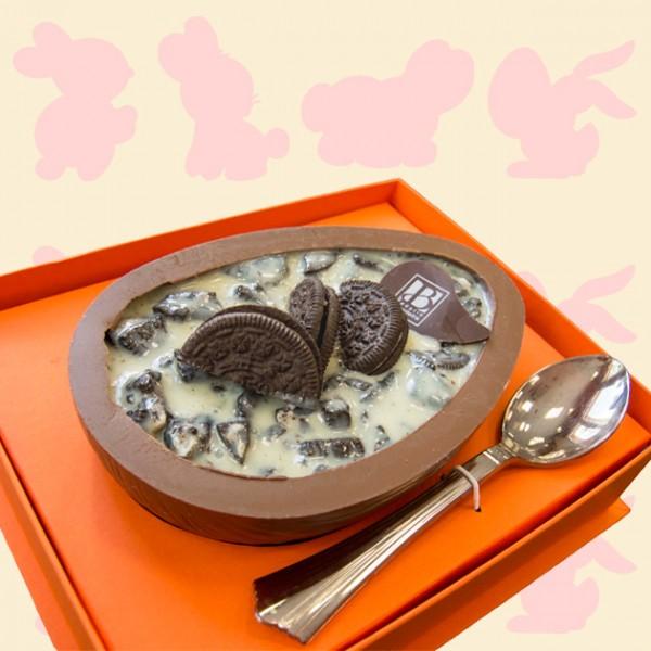030417-ovo-de-pascoa-chocolates-2
