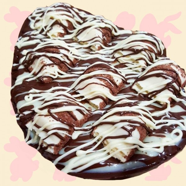 030417-ovo-de-pascoa-chocolates-3