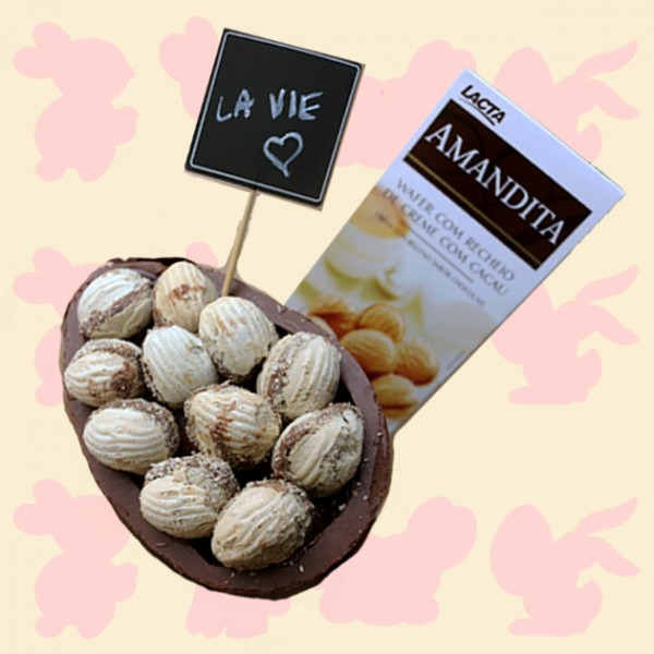 030417-ovo-de-pascoa-chocolates-4