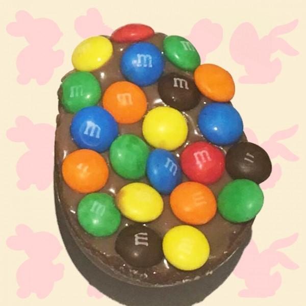 030417-ovo-de-pascoa-chocolates-6