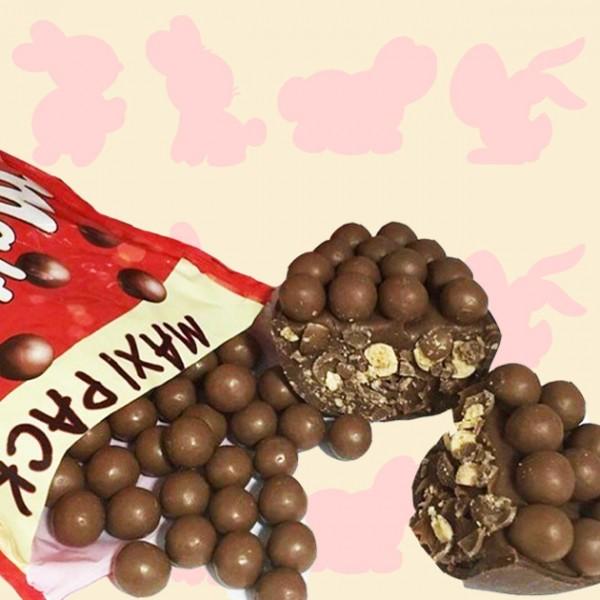 030417-ovo-de-pascoa-chocolates-7
