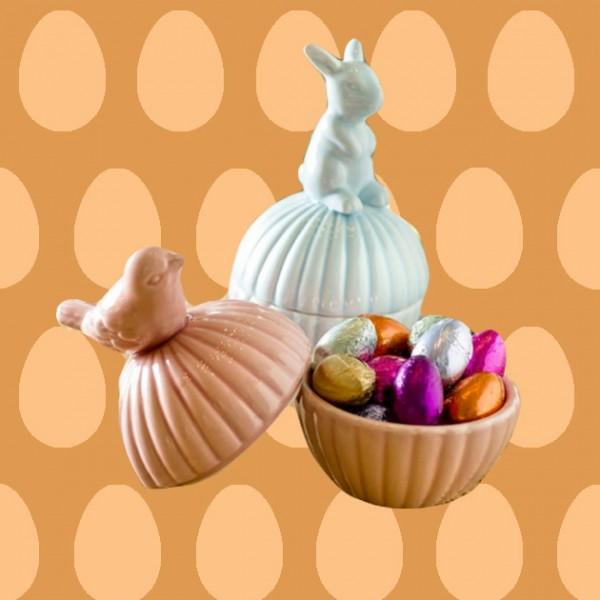 030417-ovo-de-pascoa-porcelana-5