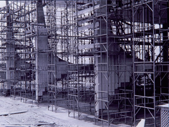 060417-construcoes-sensiveis-exposicao-18