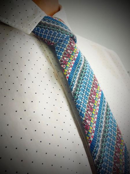 130417-svetlana-morbini-gravata-1