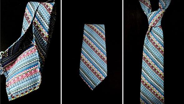 130417-svetlana-morbini-gravata-3