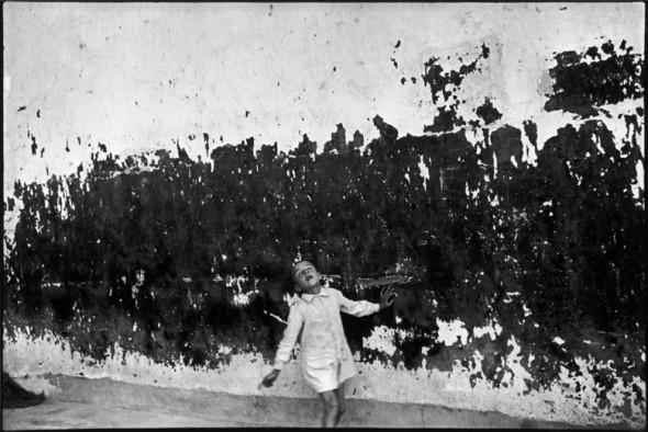 190417-henri-cartir-bresson-expo-4