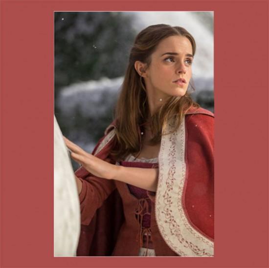 Agora a Emma Watson tem um Insta só pra divulgação das peças sustentáveis que usa, o @the_press_tour. Clica pra ver os detalhes!