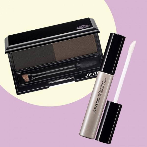 240317-shiseido-nesobrancelha