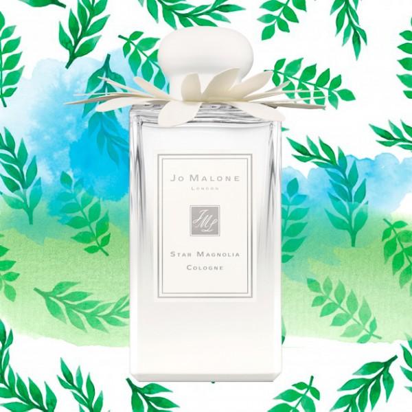 240417-perfume-dia-das-maes-1