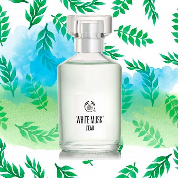 240417-perfume-dia-das-maes-11