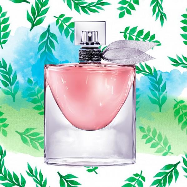 240417-perfume-dia-das-maes-12