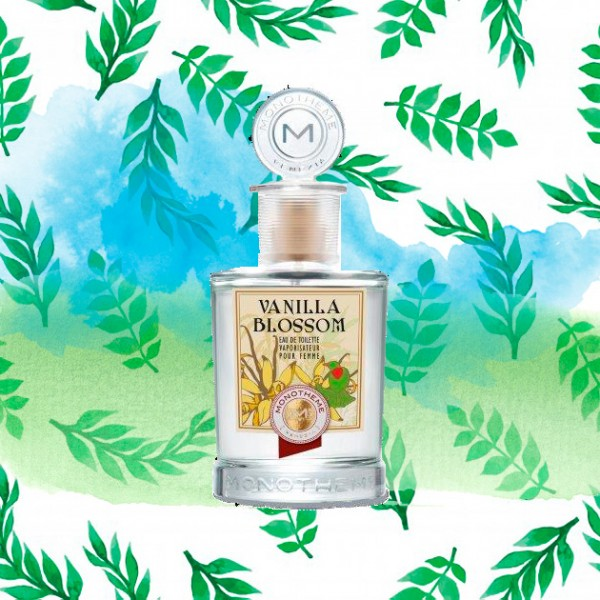 240417-perfume-dia-das-maes-15
