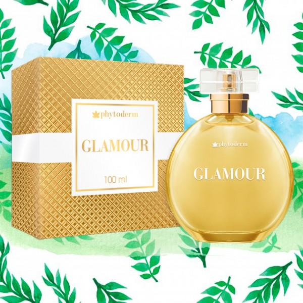 240417-perfume-dia-das-maes-20