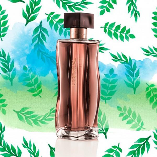 240417-perfume-dia-das-maes-21