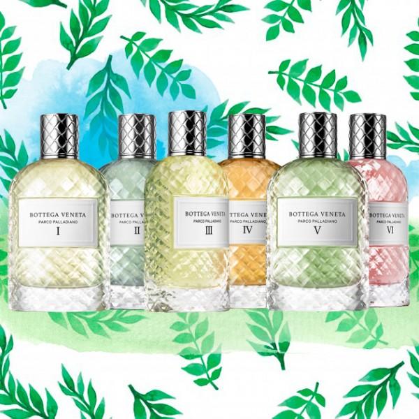 240417-perfume-dia-das-maes-23