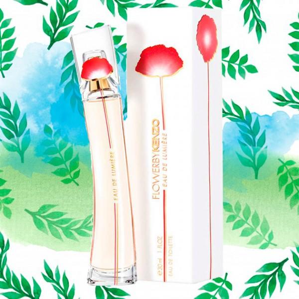240417-perfume-dia-das-maes-24