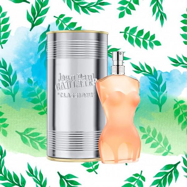 240417-perfume-dia-das-maes-25
