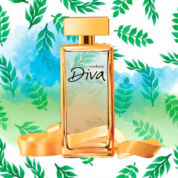 240417-perfume-dia-das-maes-3