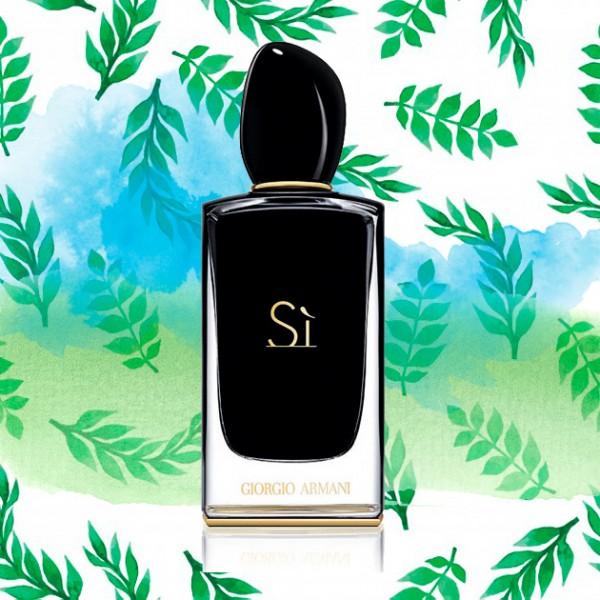 240417-perfume-dia-das-maes-8