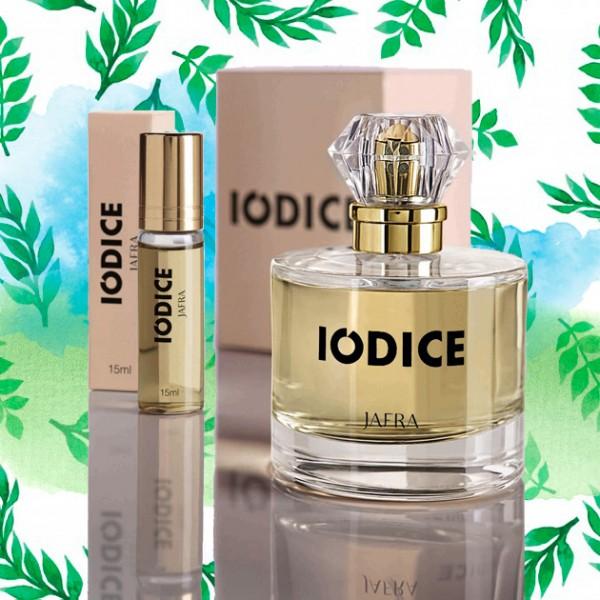 240417-perfume-dia-das-maes-9