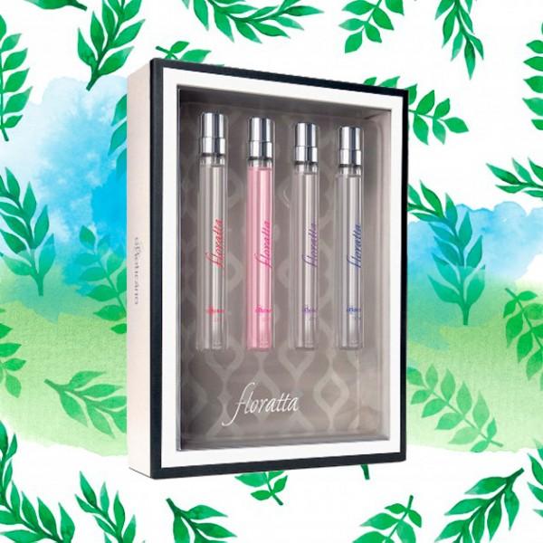 240417-perfume-dia-das-maes-94