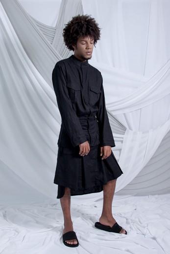 Vem ver mais da moda da Led de Célio Dias