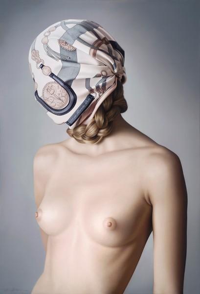 050517-anna-halldin-pintura-6