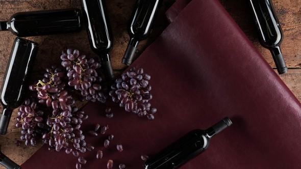 050517-couro-vinho-wine-leather-1