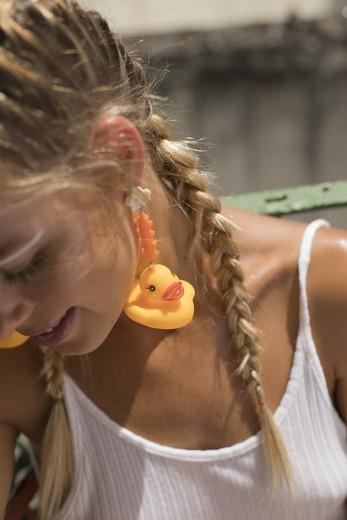 A Ecool tem os brinquedos como matéria principal de seus acessórios! Clica pra conferir mais!