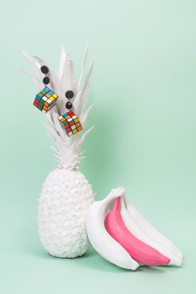 1105017-ecool-acessorios-brinquedo-3
