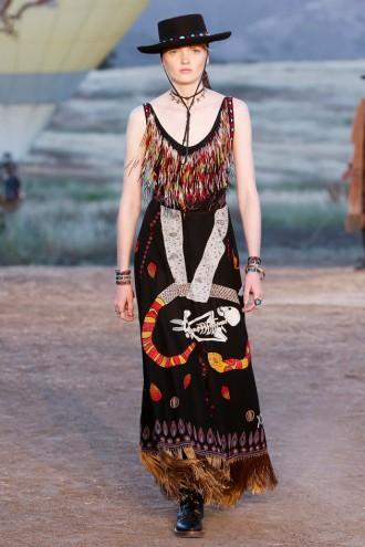 580000423e578 Dior pré primavera-verão 2018 - Lilian Pacce