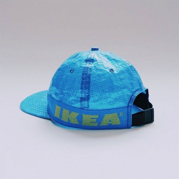 150517-ikea-roupa6